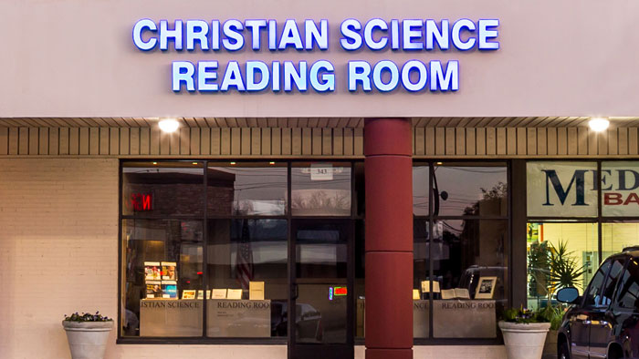 CHRISTIAN-SCIENCE-READING-ROOM-SINGLE